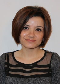 Карине Захарян_web