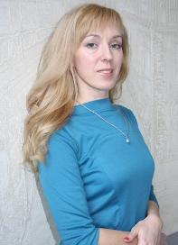 Belikova Ludmila_web
