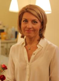 MarinaErohova