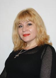 Zaharova Alla_web