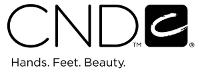 brand_cnd