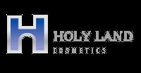 brand_holy-land
